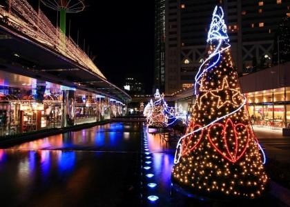 圣诞节元旦节企业年会等节日庆典设计策划